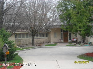 700 23rd Street SW, Austin, MN 55912