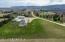 31302 Levi Path, Lake City, MN 55041