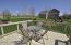 2086 Century View Lane NE, Rochester, MN 55906