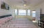 1300 Central Point Road, Lake City, MN 55041