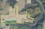 XXXX Easy Street, Lanesboro, MN 55949