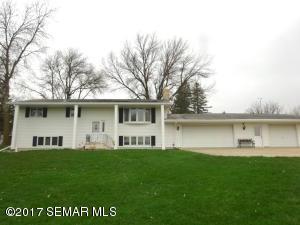 18948 Sharon Avenue, Albert Lea, MN 56007