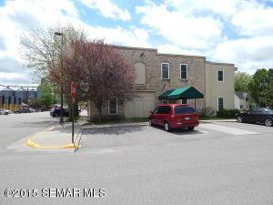 264 W Park Street, Rushford, MN 55971