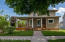 401 S High Street, Lake City, MN 55041