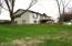 3400 Hadley Valley Road NE, Rochester, MN 55906