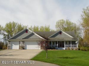 37047 371st Avenue, Waseca, MN 56093
