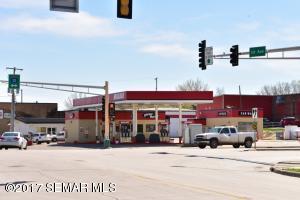 901 W Main Street, Albert Lea, MN 56007