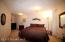 908 Minekahda Place, Owatonna, MN 55060
