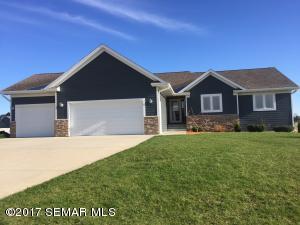 340 Stoneridge Lane NE, Owatonna, MN 55060