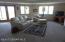720 Simplicity Drive, Ellendale, MN 56026