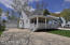 1413 7th Avenue NW, Rochester, MN 55901