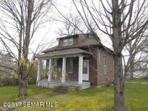 716 Jeremiah Street SE, Preston, MN 55965