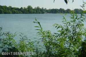 TBD Clear Lake Drive Drive, Waseca, MN 56093