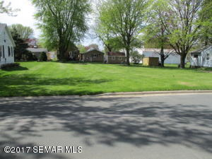 6XX 2nd Avenue SE, Hayfield, MN 55940
