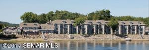 100 Central Point Road, 201, Lake City, MN 55041