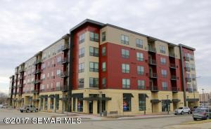 501 1st Avenue SW, Rochester, MN 55902