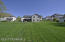 5124 Nicklaus Drive NW, Rochester, MN 55901