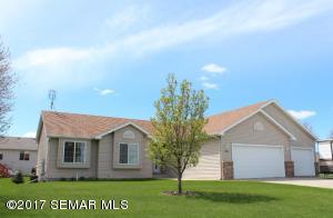 855 Myers Drive NE, Owatonna, MN 55060