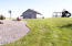 13461 72nd Avenue SW, New Richland, MN 56072
