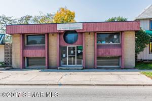 905 N Broadway Avenue, Rochester, MN 55906