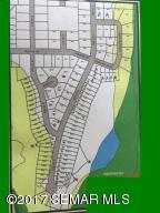 201 Diamond Path, Wanamingo, MN 55983
