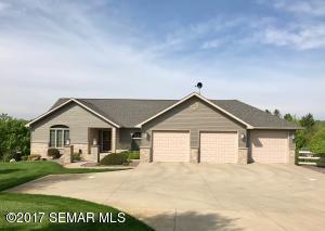 21941 Indian Hills Road, Albert Lea, MN 56007