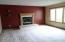 5810 Edelweiss Lane NW, Rochester, MN 55901