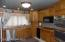 37426 Hilltop Drive, Waseca, MN 56093