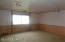 224 W 2nd Street, Claremont, MN 55924