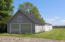 47494 Red Wing Avenue, Kenyon, MN 55946
