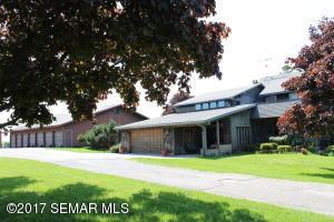 47494 Red Wing Avenue, Kenyon, MN 55946