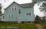 5950 168th Street SE, Blooming Prairie, MN 55917