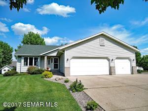 1385 Smith Avenue, Owatonna, MN 55060