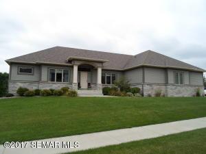 5274 Scenic Oak Drive SW, Rochester, MN 55902