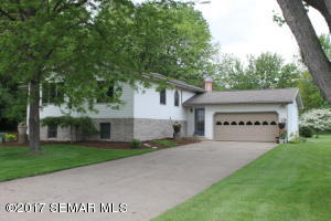 289 Harrys Lane, Minnesota City, MN 55959