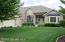 3056 Northridge Lane NE, Owatonna, MN 55060