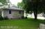 204 7th Avenue NW, Hayfield, MN 55940