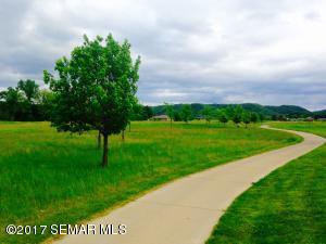 xxxx Green Parkway, Lake City, MN 55041