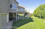 3513 Jasper Lane NE, Rochester, MN 55906