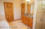 935 Cedar Point Lane SE, Oronoco, MN 55960