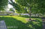 506 14th Street NW, Rochester, MN 55901