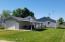516 N Prairie Street, Lake City, MN 55041