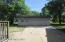 221 E Front Street, Claremont, MN 55924