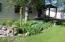 463 3rd Street SW, Blooming Prairie, MN 55917