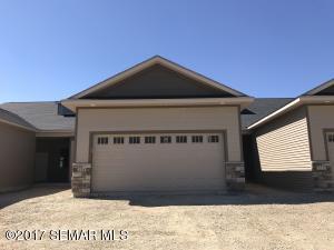 678 Shardlow Place NE, Byron, MN 55920