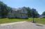 216 1st Street SW, Medford, MN 55049