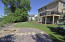 1532 Redwood Lane SW, Rochester, MN 55902