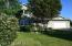 2404 6th Street NE, Waseca, MN 56093
