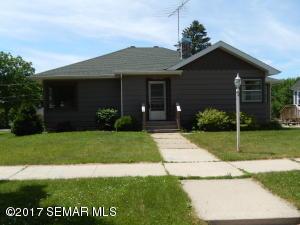 603 Calhoun Avenue S, Lanesboro, MN 55949