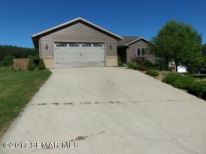 733 Olson Drive, Rushford, MN 55971